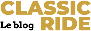 logo blog classic ride