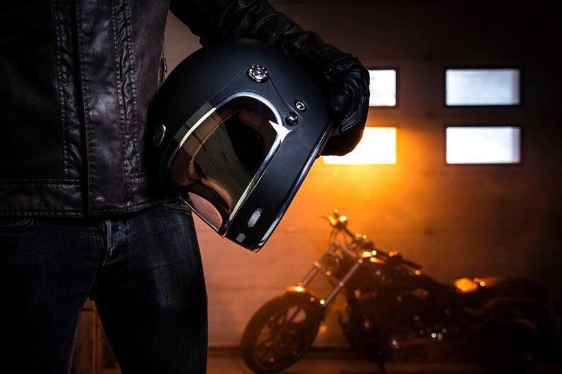 quel casque integral moto choisir