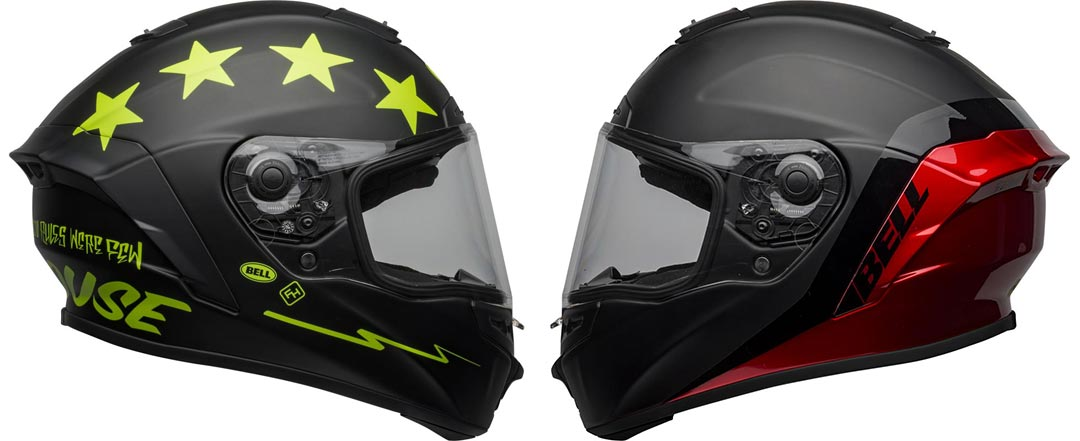 casques bell star dlx mips 2020