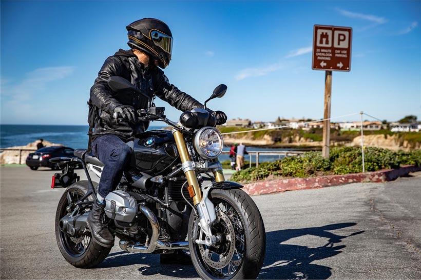 casque moto bell 2021
